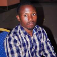 nngaiza's profile photo