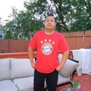 carlosr872481's profile photo