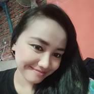 dewanti410112's profile photo