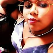 giseleg617868's profile photo