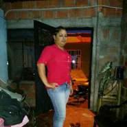 mariguzman571712's profile photo