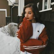 snonyn's profile photo