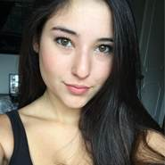 erict73's profile photo