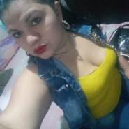 elisas535693's profile photo
