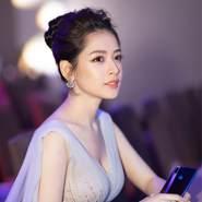 thun522270's profile photo