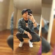 cristians774150's profile photo