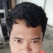 suwans343080's profile photo