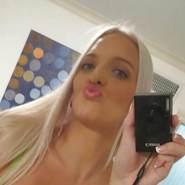 emma113824's profile photo
