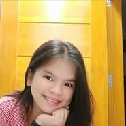 mememarte031302's profile photo