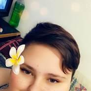 felicityh985271's profile photo