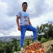 jeanpierem76346's profile photo