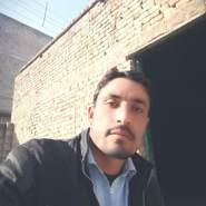 abdullahk24099's profile photo