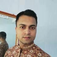 parvezt420071's profile photo