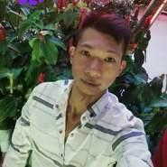 minhn178983's profile photo