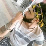 lovepreets134's profile photo