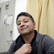 zago_ac's profile photo