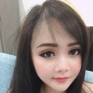 saras332252's profile photo