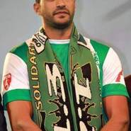 mohammedo839021's profile photo