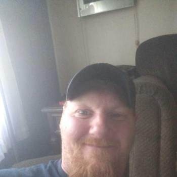 jiml888_Pennsylvania_Svobodný(á)_Muž