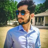 aamirk517138's profile photo
