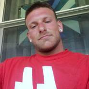 johnj445474's profile photo