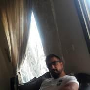 mrkkalil's profile photo