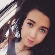mila193292's profile photo