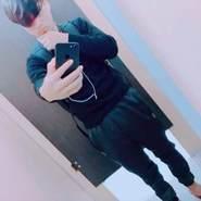 matthewa435250's profile photo