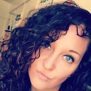 lillian383274's profile photo