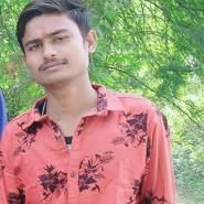 vijaykumarr51989's profile photo