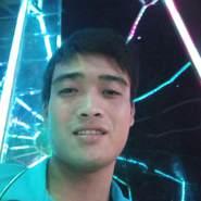len9891's profile photo