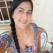 victoriaaa1586's profile photo