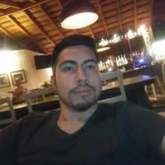 ludwigm19's profile photo
