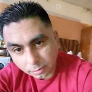 maxim177938's profile photo