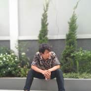 ndina865's profile photo