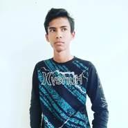 videol14's profile photo