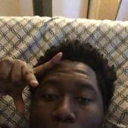 ekenee461382's profile photo