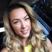 catherine556316's profile photo