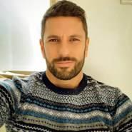 perdomarkgmailcom's profile photo