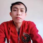 userkxgi589's profile photo