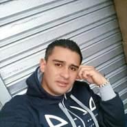 michaelt780731's profile photo