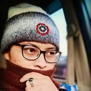 achmadd82705's profile photo
