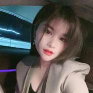 jingj62's profile photo