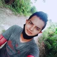 alex335106's profile photo