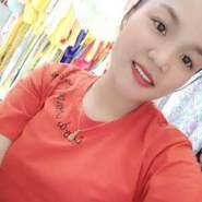naat417's profile photo