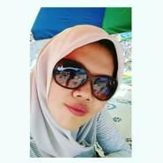 syntiap960934's profile photo