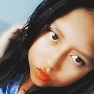 cinthya117296's profile photo