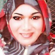 ayuc114's profile photo
