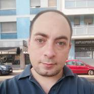 marcor753030's profile photo