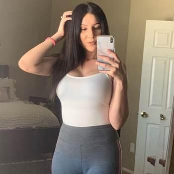 carolinac427836_Kwara_Single_Female